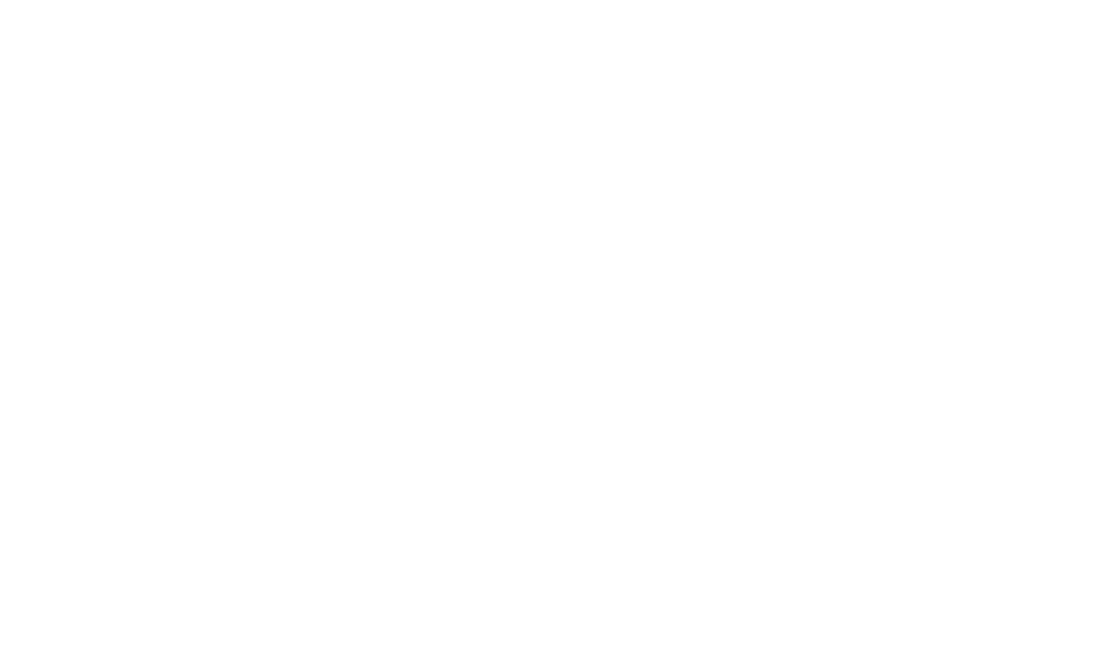 Novotel suite sblc 01 01 EAlbaret Agency