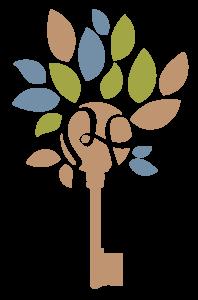 logo key EAlbaret Agency