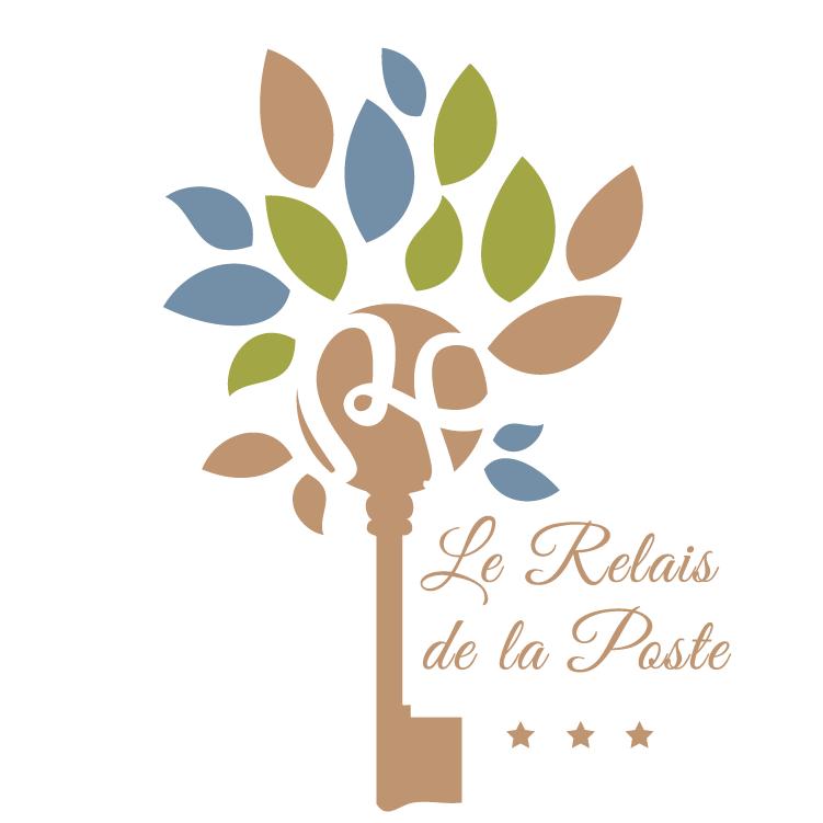 logo RDLP FB EAlbaret Agency
