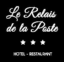 logo-relais-de-la-poste 2020-02